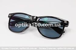 Сонцезахисні окуляри ДЛЯ ЗОРУ з діоптріями. Корейські лінзи з антибликом