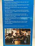Колонка Medion Life P67014 (MD 43439)., фото 4