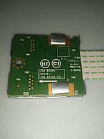 ПЛАТА USB (USB BOARD) L6259-1 (748.A2604.0011) для монітора  DELL U2518D