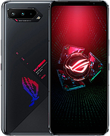 ASUS Rog Phone 5 8/128gb Phantom Black (ZS673KS), Snapdragon 888 5G, Смартфон ASUS ROG Phone 5 8/128Gb, фото 1