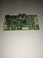 Інвертор (Inverter Board) L6257-1 (748.A2602.0011) для монітора DELL