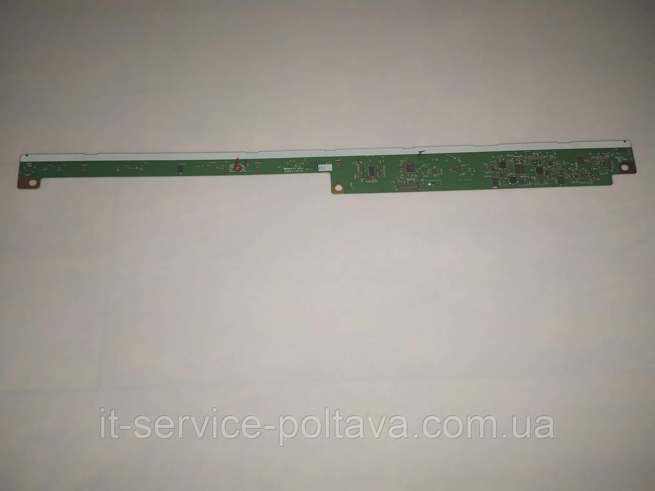 Плата (T-con) 6870S-2598A (LM250WQ3-SSA1) для монітора DELL