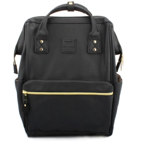 Стильная универсальная сумка рюкзак Himawari 193 для покупок, для мам, студентам, школьникам