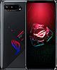 ASUS Rog Phone 5 12/128gb Phantom Black (ZS673KS), Snapdragon 888 5G, Смартфон ASUS ROG Phone 5 12/128Gb