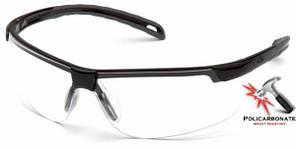 Спортивные очки Pyramex EVER-LITE Clear