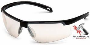 Спортивные очки Pyramex EVER-LITE Indoor/Outdoor Mirror