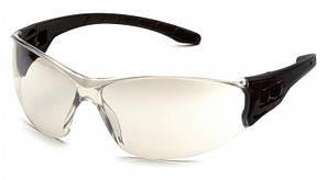 Спортивные очки Pyramex TRULOCK Indoor/Ourdoor Mirror