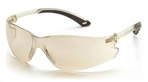 Спортивные очки Pyramex ITEK Indoor/Outdoor Mirror