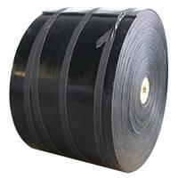 Конвейерная лента транспортерная 2Л-…-5-ТК-200-2-4-2-Б-РБ ГОСТ 20-85