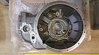 Передня половина корпусу (дзвін) VOE644189 для коробки передач на екскаватори-навантажувачі VOLVO (моделі