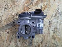 Дроссельная заслонка Renault Sandero II 0.9 TCe 8201171233, 161206038R
