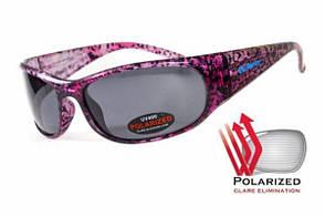 Женские солнцезащитные очки BluWater BAHAMA MAMA Gray