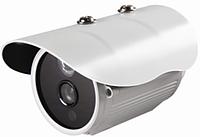 Видеокамера   Atis AW-C700IR-20