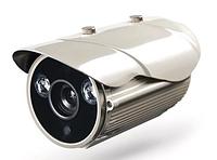 Видеокамера  Atis AW-C700IR-40