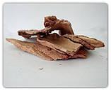 """""""Арджуна"""" - Традиционное аюрведическое сердечное средство, фото 3"""
