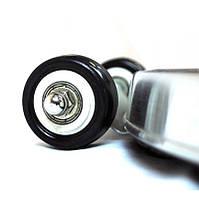 Транспортувальні колеса для обігрівачів Runwin / Транспортировочные колеса для обогревателей Ранвин