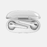 Беспроводные наушники 1MORE ComfoBuds TWS Headphones  White, фото 2