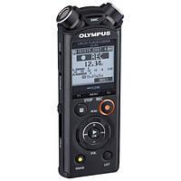 Цифровой диктофон Olympus LS-P4, фото 3