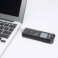 Цифровой диктофон Olympus LS-P4, фото 9