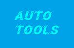 Autoinstrument