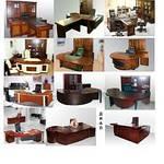Преимущества офисной мебели, сделанной на заказ.