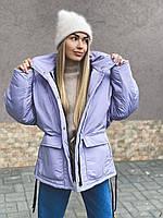 """Куртка Розміри: 42-44,44-46,46-48 """"LAVANDA"""" недорого від прямого постачальника idm960955"""