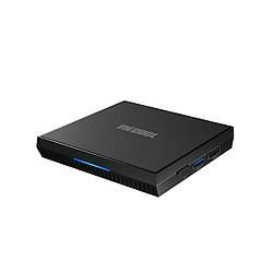 Смарт тв-приставка - Mecool KM6 Classic 2/16 GB