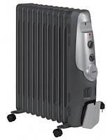Масляный радиатор AEG-ELECTROLUX RA 5522