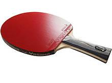 Ракетка для настольного тенниса Yasaka Mark V 9812, КОД: 1705703