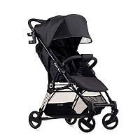 Прогулянкова коляска Ninos Mini 2 Black NM22020BL, КОД: 2314692