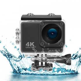 Action camera Dvr Sport S2 WiFi waterprof 4K SKL11-178611