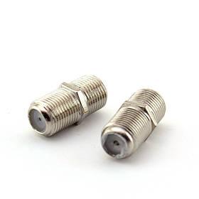 F-антенний штекер SKL31-150961