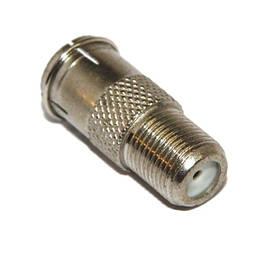 F-антенний штекер Мама SKL31-150964