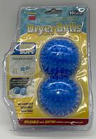 Шарики Dryer Balls для стирки белья / (Washing Machine Balls) / ART-0473 (72шт)