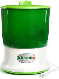 Автоматичний пророщувач насіння ДоброСад SKL11-290102