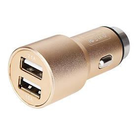 Автомобильное зарядное устройство KS CC1 SKL25-150643