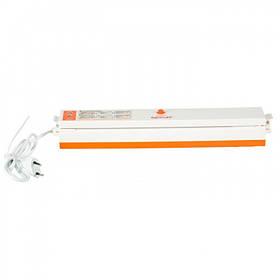Вакууматор вакуумный упаковщик FreshpackPRO SKL11-282910