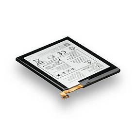 Аккумулятор Alcatel One Touch 5080X - TLp024C1 SKL11-230104