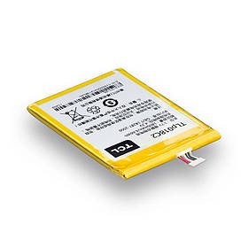 Аккумулятор Alcatel One Touch 6033X - TLp018C2 SKL11-229746