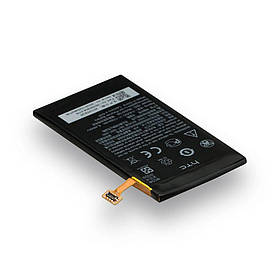 Аккумулятор Htc Windows 8S - BM59100 SKL11-230474