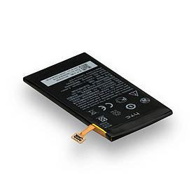 Акумулятор Htc Windows 8S - BM59100 SKL11-230474