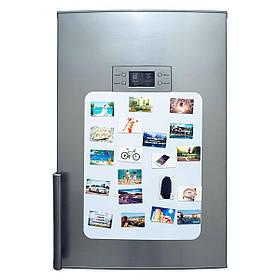 Дошка бажань на холодильник. Для неї SKL18-139482