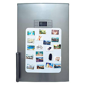 Доска желаний на холодильник. Для неё SKL18-139482