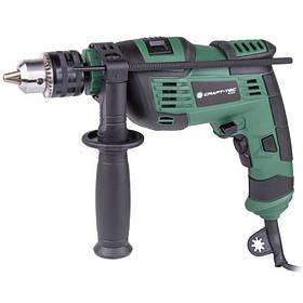 Дрель ударная Craft-Tec PXID-243 900 Вт SKL11-236014