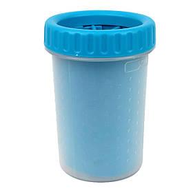 Ємність для миття лап лапомойка SKL11-141141