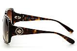 Женские брендовые очки 207fs-086 SKL26-146579, фото 3