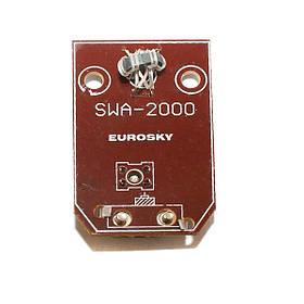 Антенный усилитель Eurosky SWA-2000 SKL31-150852
