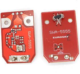 Антенный усилитель Eurosky SWA-5555 SKL31-150865