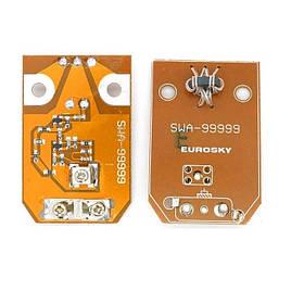 Антенный усилитель Eurosky SWA-99999 SKL31-150872