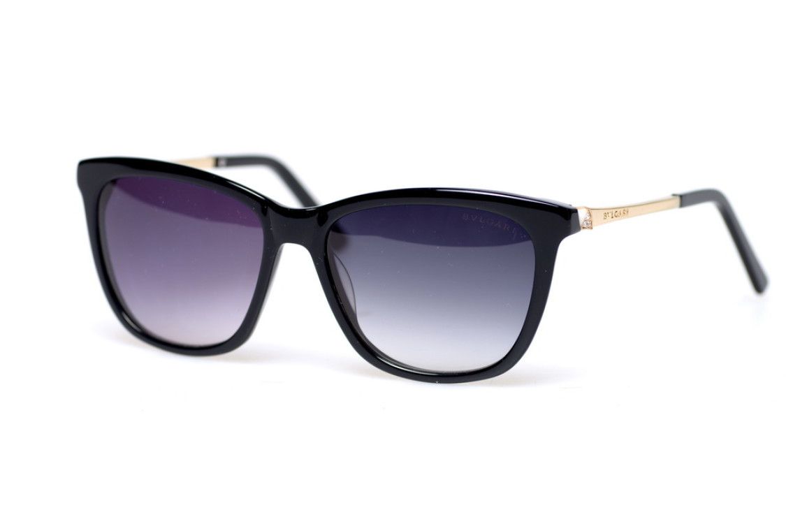 Брендові жіночі окуляри 8082c1 SKL26-147218
